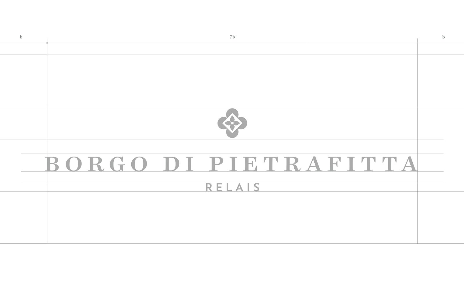 New image for the Borgo di Pietrafitta